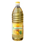 Řepkový olej Promienna