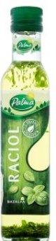 Řepkový olej Raciol Palma