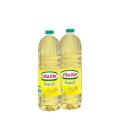 Řepkový olej Vita D'Or
