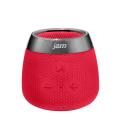 Reproduktor Jam HX-P250 BT