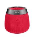 Reproduktor Jam Replay