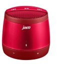 Reproduktor Jam Touch