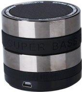 Reproduktor Proda Bluetooth PR-MI Micro