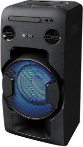 Reproduktor Sony MHC-V11