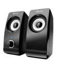 Reproduktory Remo Trust Speaker set