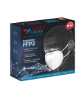 Respirátor FFP2 Good Mask