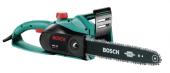 Řetězová elektrická pila Bosch AKE 35