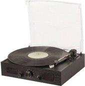 Retro rádio Orava RR40