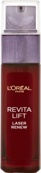 Sérum pleťové pro vypnutí a korekci Laser Renew Revitalift L'oréal