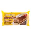 Řez Merendine Meister Moulin