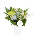 Řezané květiny Selection