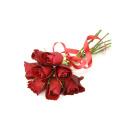 Řezané růže Albert Quality