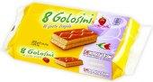 Řezy Golosini