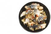 Řezy rybářské Gastro