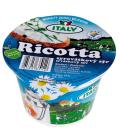 Sýr Ricotta Italy