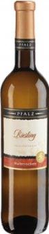 Víno Riesling Rheinhessen