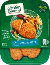Řízek vegetariánský Veggie Garden Gourmet
