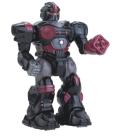 Robot M.A.R.S