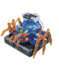 Robotic Connex