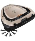 Robotický vysavač Electrolux PI91 Pure i9