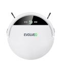 Robotický vysavač Evolveo RoboTrex H6