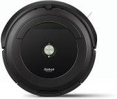 Robotický vysavač iRobot Roomba 696