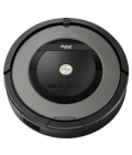 Robotický vysavač iRobot Roomba 866