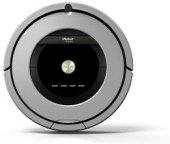 Robotický vysavač iRobot Roomba 886