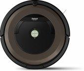Robotický vysavač iRobot Roomba 896