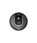 Robotický vysavač iRobot Roomba 960
