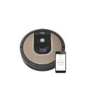 Robotický vysavač iRobot Roomba 966 AeroForce