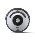 Robotický vysavač Roomba 616 iRobot