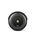 Robotický vysavač Roomba 681 iRobot