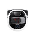 Robotický vysavač Samsung VR10M702CUW/GE