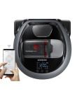 Robotický vysavač Samsung VR10M703CWG   Powerbot serie VR7000