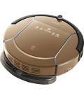 Robotický vysavač Sencor SRV 4000
