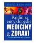 Rodinná encyklopedie medicíny a zdraví
