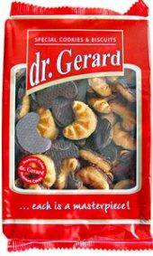 Rohlíčky polomáčené Dr. Gerard