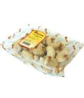 Rohlíčky vanilkové Domita