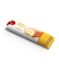 Roláda Roll L´Chefs