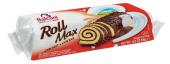 Roláda Roll Max Balconi