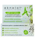 Roll-on s přírodními antiseptiky Aknelot