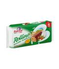 Roláda Rollino Balconi