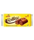 Roláda Rollkao Balconi