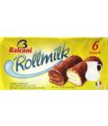 Roláda Rollmilk Balconi