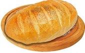 Chléb rolnický
