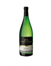 Víno Riesling Römerkeller