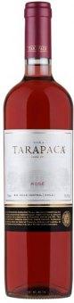 Víno Rosé Tarapaca