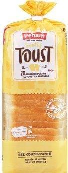 Rosický toustový chléb Penam