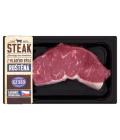 Hovězí roštěná steak Kostelecké uzeniny